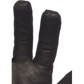 Black Diamond Terminator Gants, black